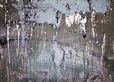 стена детали старая Стоковое Фото