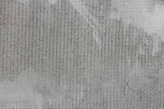 стена детали ii конструкции Стоковые Фотографии RF