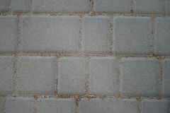 Стена для конспекта предпосылки текстуры стоковое изображение