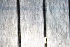 Стена для конспекта предпосылки текстуры стоковое изображение rf
