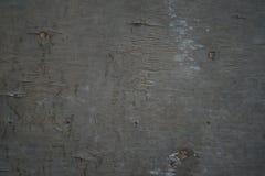 Стена для конспекта предпосылки текстуры стоковая фотография rf