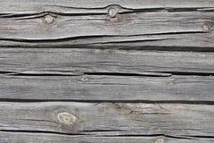 Стена дома тимберса текстуры предпосылок деревянная Стоковые Изображения