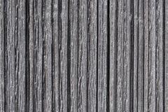 Стена дома тимберса текстуры предпосылок деревянная Стоковая Фотография RF