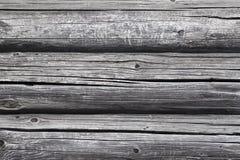 Стена дома тимберса текстуры предпосылок деревянная Стоковое Фото