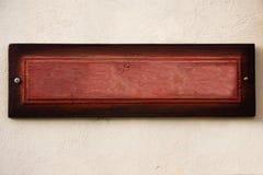 стена доски старая деревянная Стоковое Фото