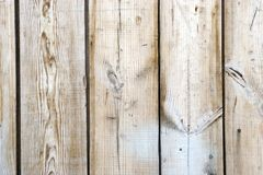 стена доски Стоковое Фото