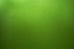 стена заштукатуренная предпосылкой стоковое изображение rf