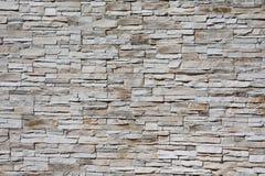 Стена известки каменная стоковое фото