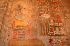 стена изображений стоковая фотография