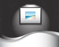 стена изображения Стоковое Фото