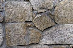 стена картины каменная стоковые изображения rf