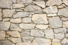 стена картины каменная стоковые фото