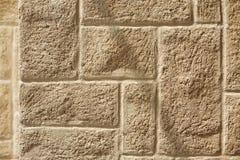 стена картины кирпичной кладки ashlar стоковое фото
