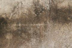 Стена картины текстуры Стоковые Фотографии RF