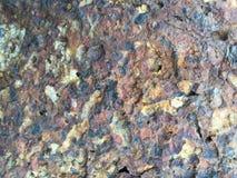 стена кирпича предпосылки каменная Стоковое фото RF