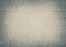 стена кирпича предпосылки старая Стоковая Фотография RF