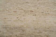 стена кирпича предпосылки старая Стоковое Изображение