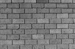 стена кирпича самомоднейшая Стоковые Фотографии RF