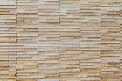 Стена кирпичей Стоковое Фото