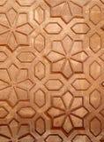 стена красивейшей дома carvings каменная стоковое изображение