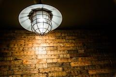 Стена клетей пива Carolus Стоковые Фото