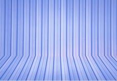 Стена металлического листа Стоковые Изображения
