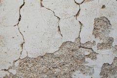 Стена миномета Стоковое фото RF