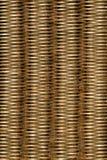 стена монеток Стоковое фото RF