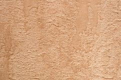 Стена обоев с выбитой текстурой Стоковое Фото