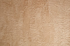 Стена обоев с рифлёной структурой Стоковое Изображение