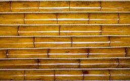 Стена образца дома с домом журнала Стоковое Фото