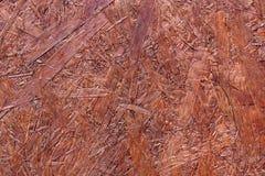 Стена опилк Стоковое фото RF