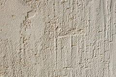 Стена отделки кроет абстрактную текстуру черепицей Стоковое Изображение