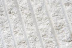 Стена от камня Стоковые Фото