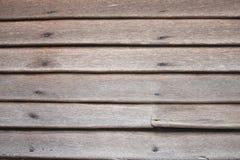 Стена от старой древесины стоковые изображения rf