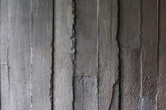 Стена панели цемента, конкретная текстура стоковая фотография rf