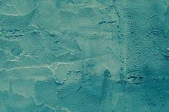 стена панели цемента конкретная стоковые изображения rf