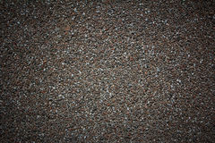Стена песка Стоковое Фото