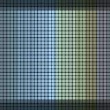 стена плитки Стоковая Фотография RF