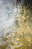стена покрашенная предпосылкой Стоковое Изображение