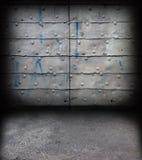 стена пола предпосылки Стоковое Фото