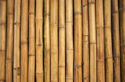 стена пользы предпосылки bamboo стоковые фотографии rf