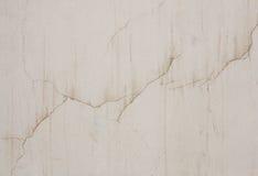 стена предпосылки великолепная Стоковые Фото