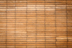 стена предпосылки деревянная Стоковое Изображение