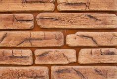 стена предпосылки каменная Стоковое фото RF