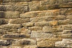 стена предпосылки каменная стоковые изображения rf