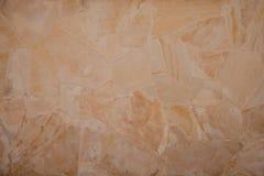 стена предпосылки мраморная розовая Стоковое Изображение RF