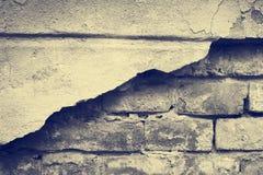 стена предпосылки старая Предпосылка Grunge backhander стоковое изображение