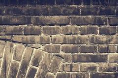 стена предпосылки старая Предпосылка Grunge backhander стоковые фотографии rf
