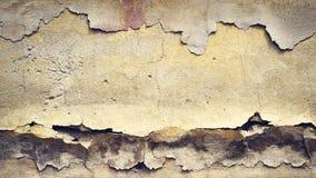 стена предпосылки старая Предпосылка Grunge backhander стоковая фотография rf